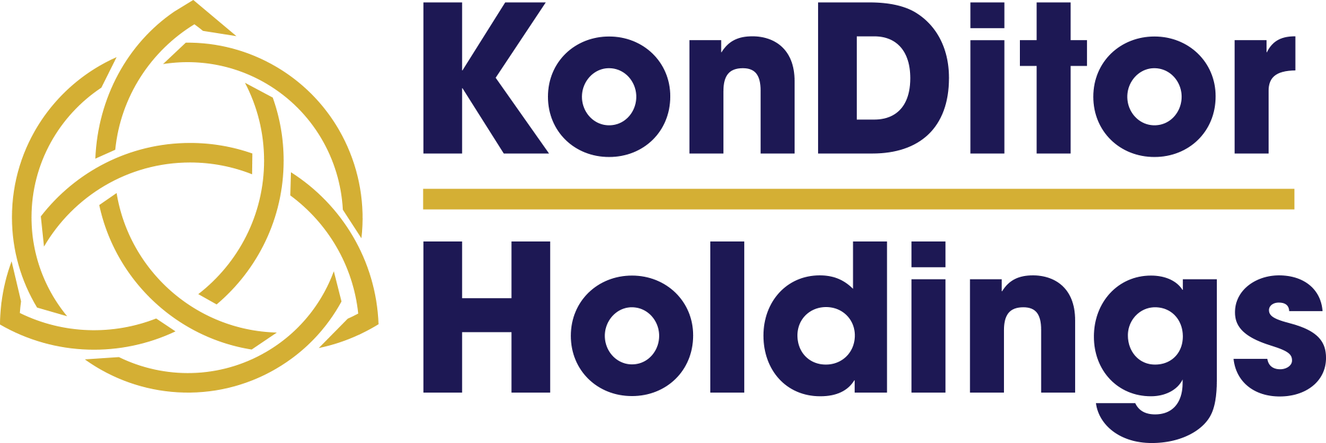 KonDitor_Holdings_LLC
